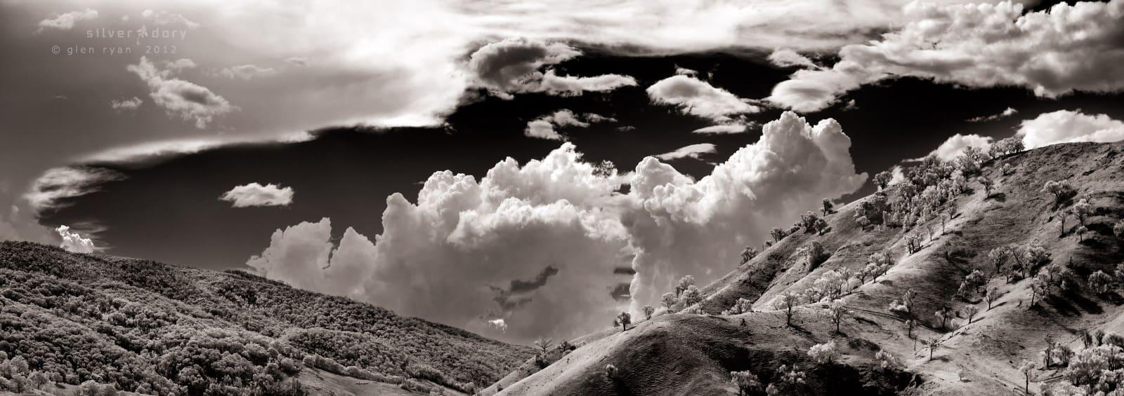 sawyers gully road 2012