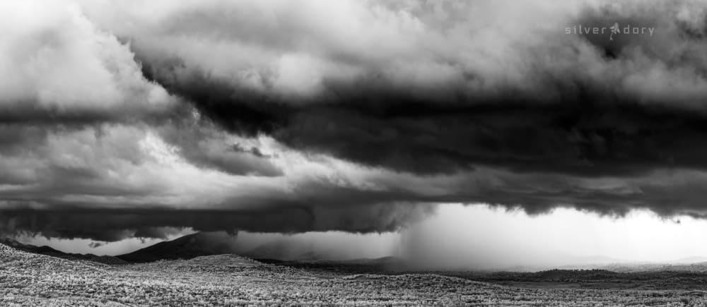 storm - Jan 2016