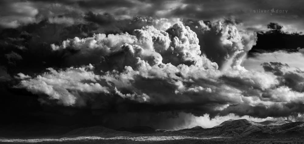 storms - Jan 2015